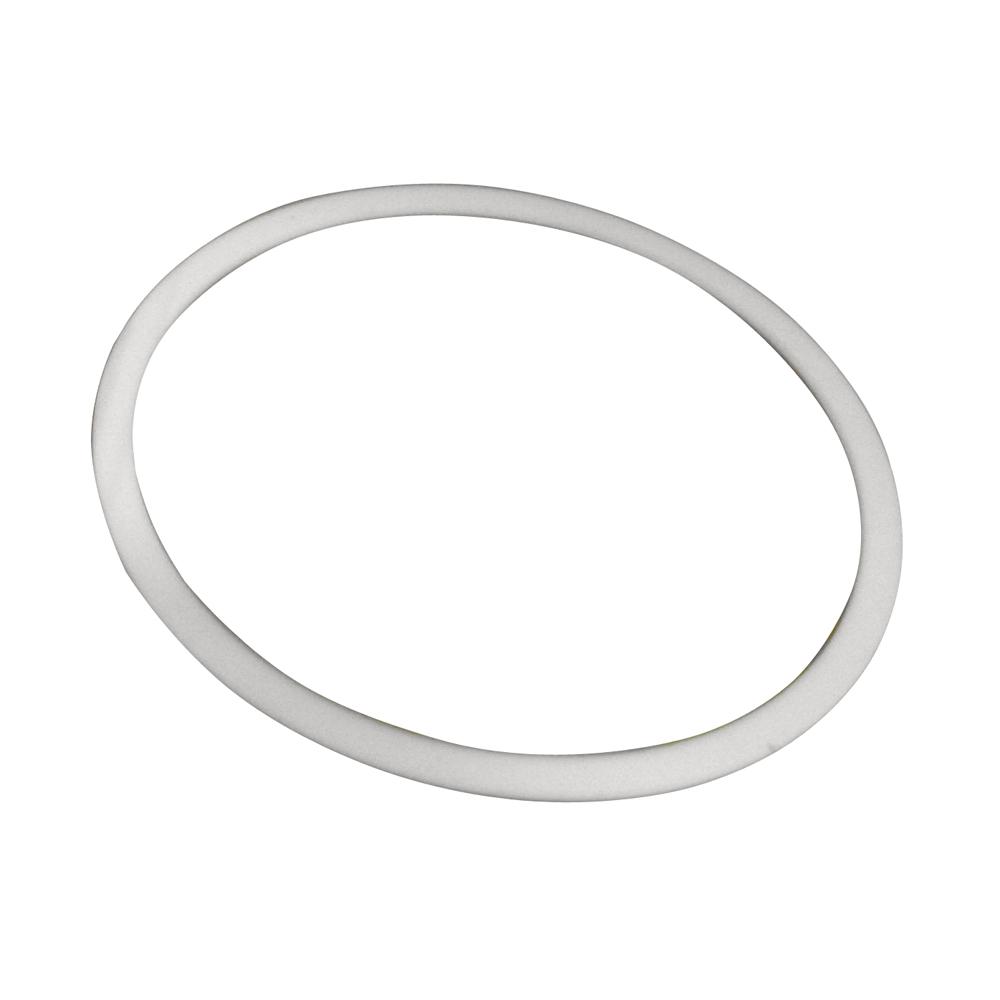 ACR HRMK2502 Thrust Slide Ring