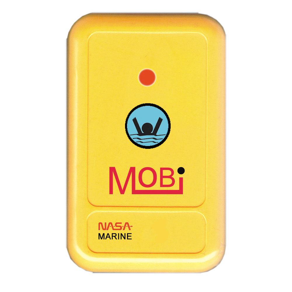 Clipper MOBi Fob