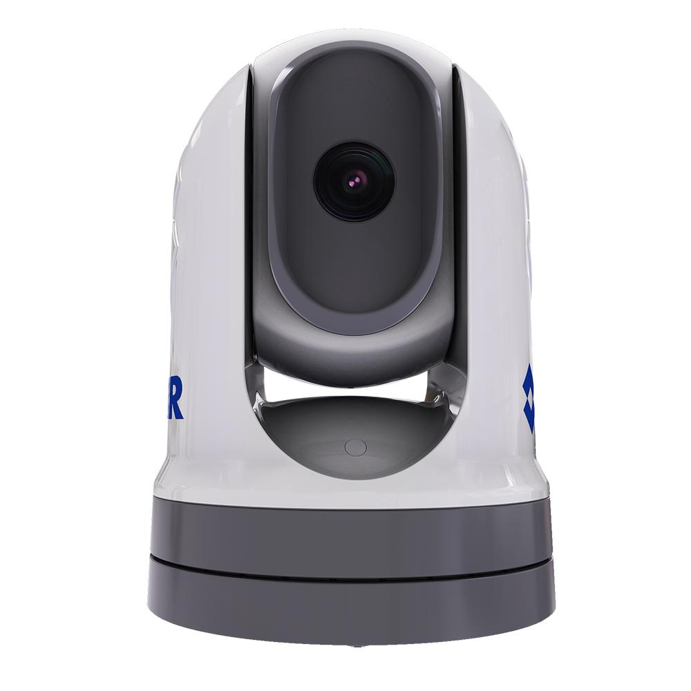 FLIR M332 Stabilized Thermal IP Camera