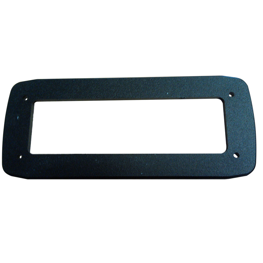 FUSION Adapter Plate f/Clarion CMD to FUSION 600 or 700 Series