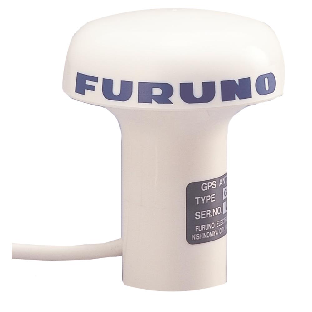 Furuno GPA017 GPS Antenna w/ 10m Cable | CWR Wholesale