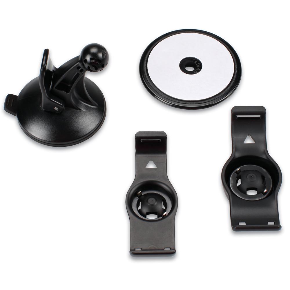 Garmin Suction Cup, Window or Dash Mount Kit f/nüvi® 24xx Series & nüvi® 40 & 40LM