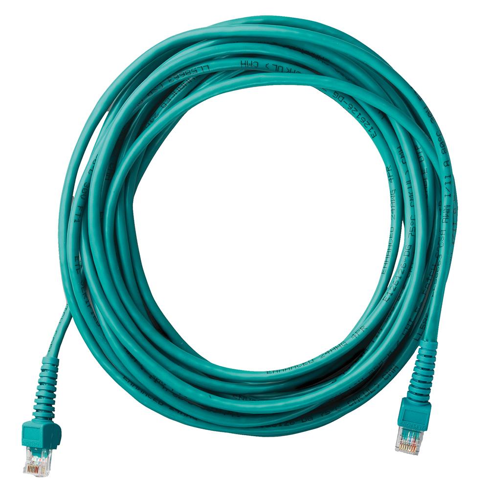Mastervolt MasterBus Cable - 0.5M