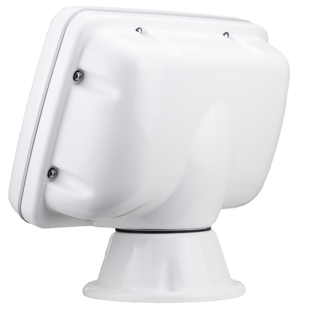 NavPod PP5035 PowerPod Pre-Cut f/Garmin GPSMAP® 4012/4212
