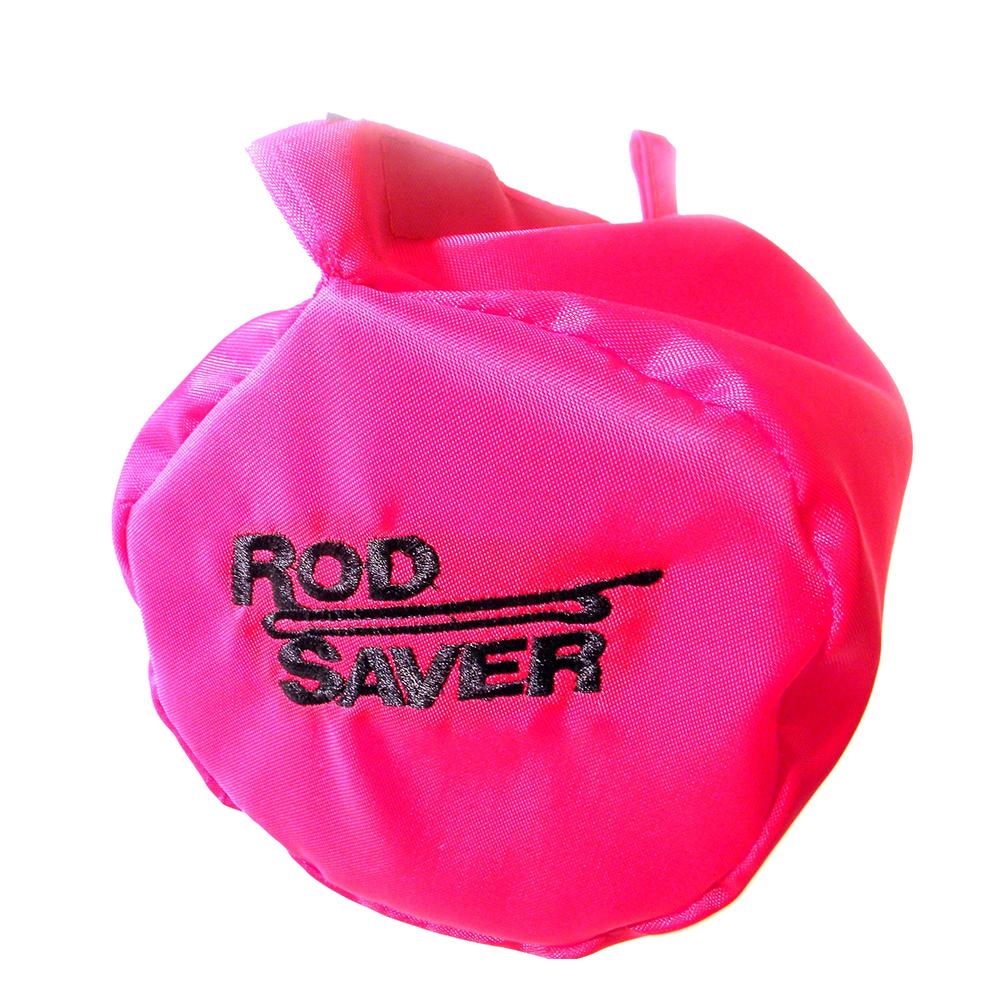 Rod Saver Bait & Spinning Reel Wrap