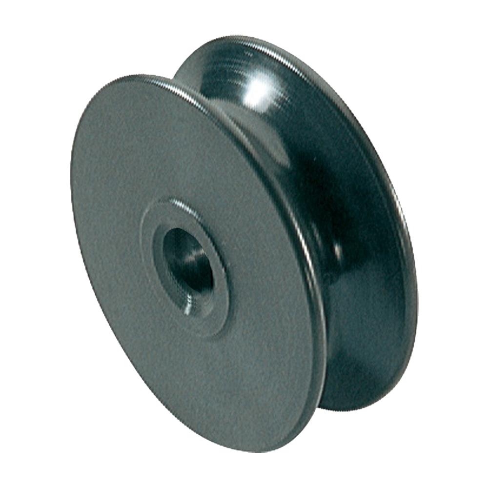 "Ronstan Race Sheave - Rope/Wire - Nylatron® - 25mm (1"") OD"