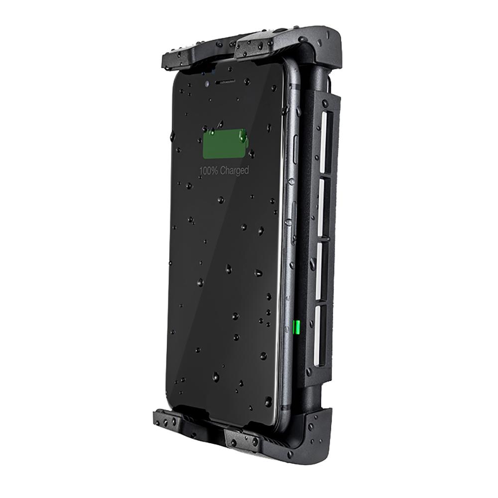 Scanstrut ROKK Wireless Active Charging Cradle f/Phone