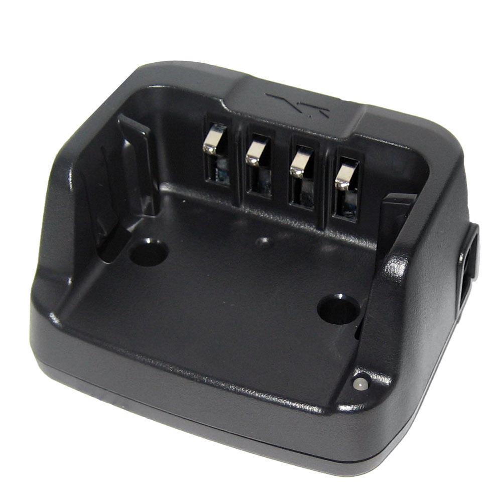 Standard Horizon Charging Cradle for the HX400, HX400IS & HX407