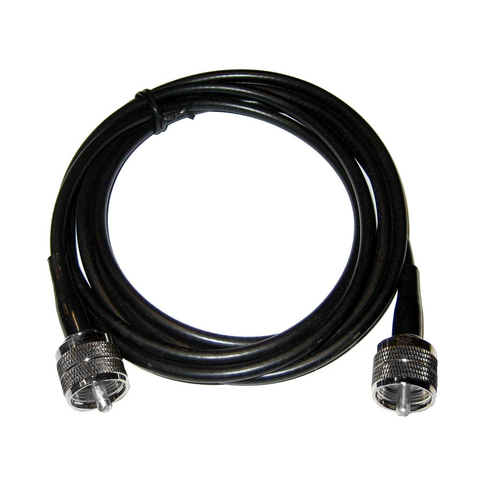 Vesper VHF Patch Cable f/AIS/VHF Antenna Splitter